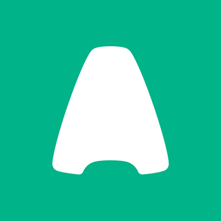 Icon: Aircall for Support